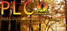P.L.C / PARCOURS LEMURIEN CONCEPT: Construction Parc  Parcours Acrobatique Parc Aventure Accrobranche